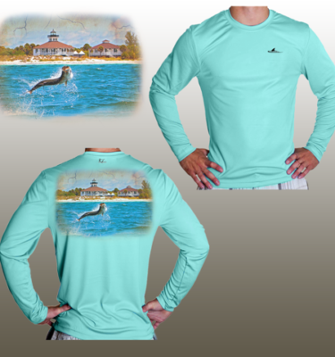 lighthouseTarpon