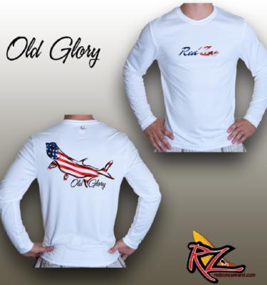 oldGlory