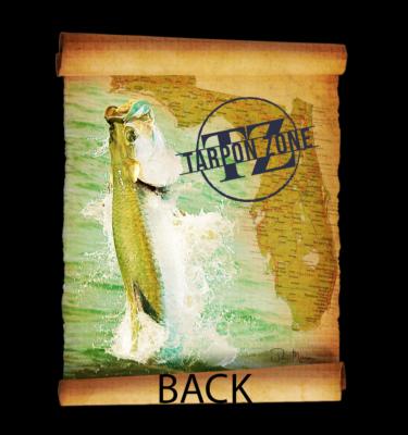 tz-florida-back